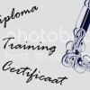 Certificering in de buikdanswereld