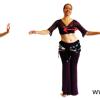 Buikdansen, fitness en afvallen