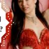 Wanneer ben je een professionele buikdanseres?